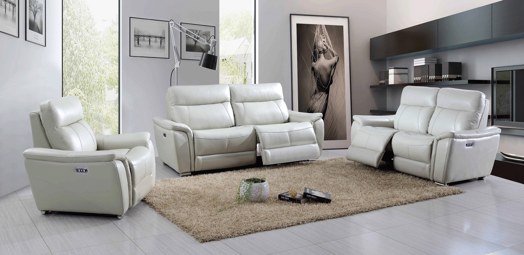 furniture-banner-238
