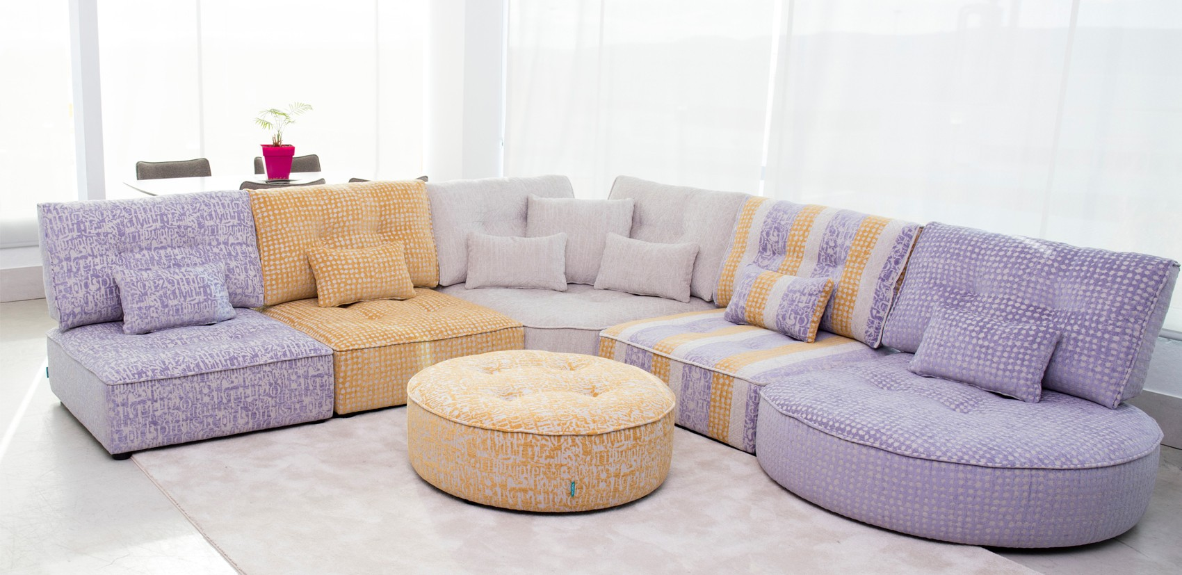 furniture-banner-254