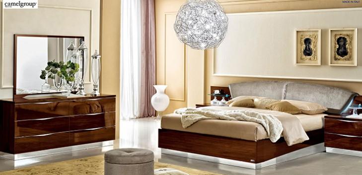 Wholesale European Furniture Esf Wholesale Furniture