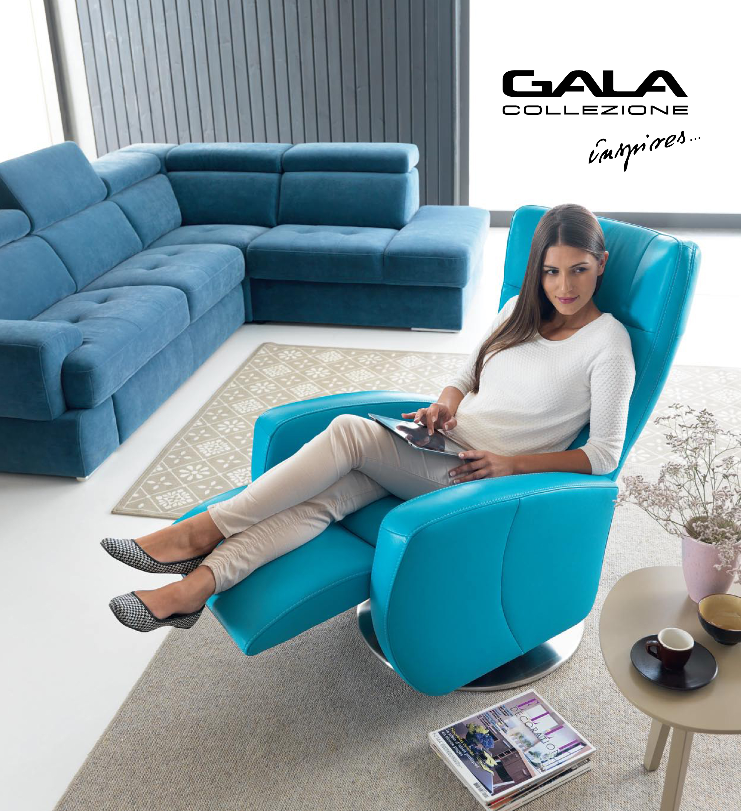 Home Page Wholesale European Style Furniture Store