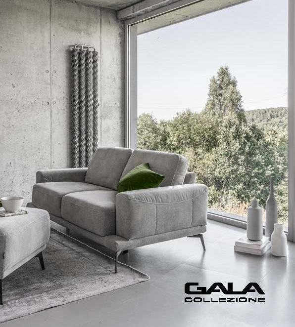 Gala Catalog Living Poland
