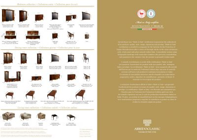 furniture-5219