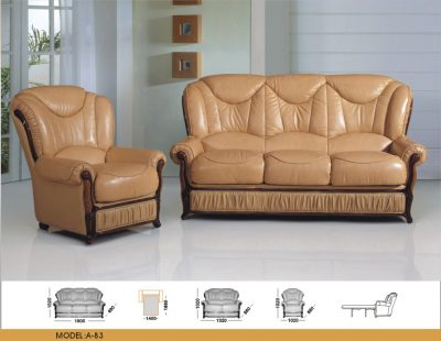 furniture-4535