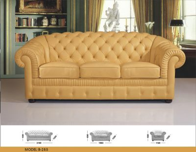 furniture-4556