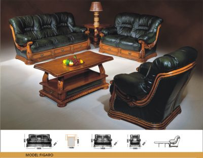 furniture-4561