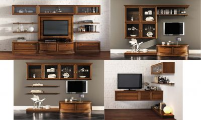furniture-5075
