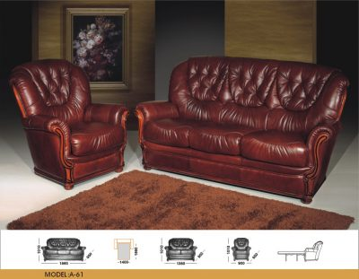 furniture-4531