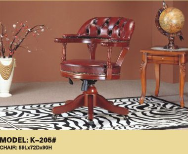 furniture-4566