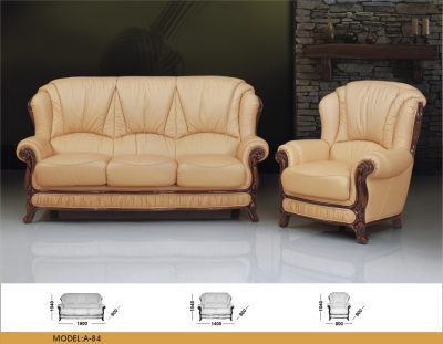 furniture-4536