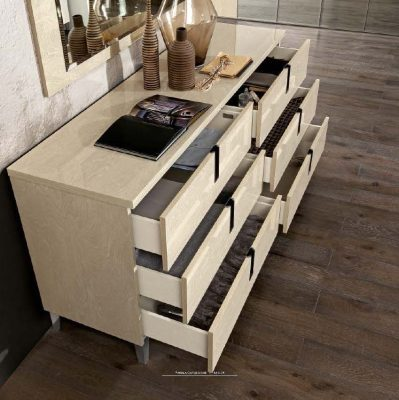 furniture-9208