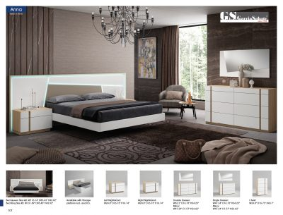 furniture-9883