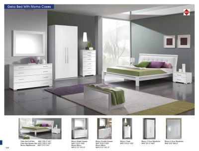 furniture-5095