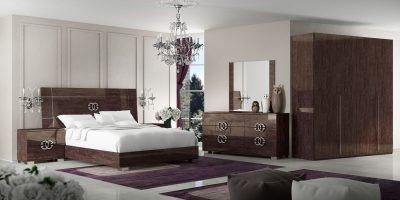 furniture-6349