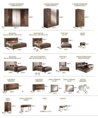 furniture-11831