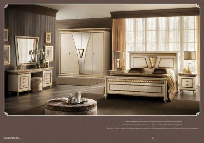 furniture-9214