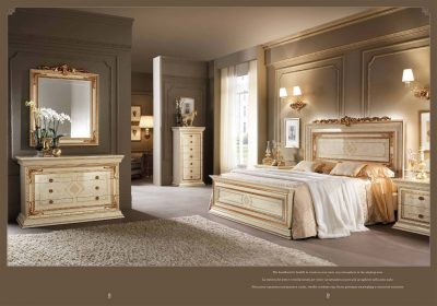 furniture-7208
