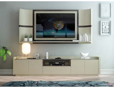 Fenicia Wall Unit Salon 31