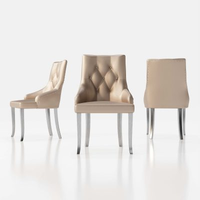 ATENEA CHAIR ( 1 Piece )