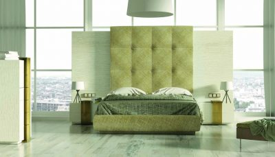 furniture-10696
