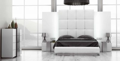 furniture-10700