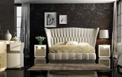 furniture-10746