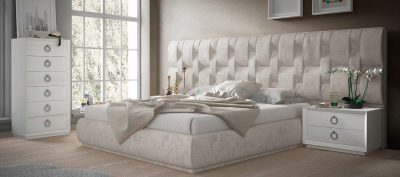 furniture-10762
