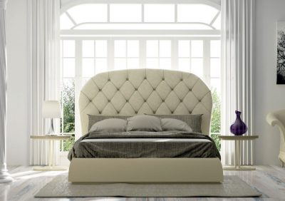 furniture-10844