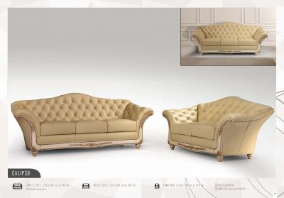 furniture-11304