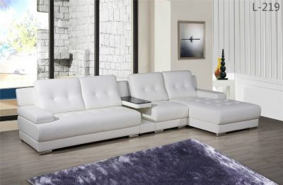 furniture-11464