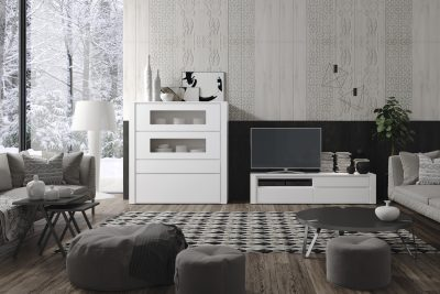 furniture-10463