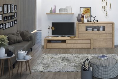 furniture-10467