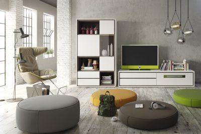 furniture-10443