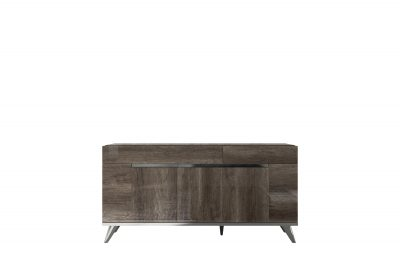 furniture-10579