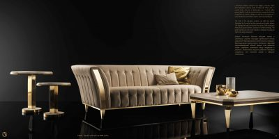furniture-9388