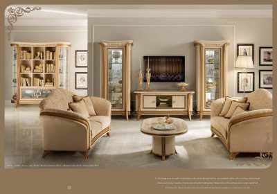 furniture-7207