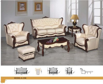 furniture-4524