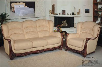 furniture-8255