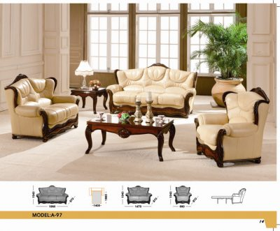 furniture-4545
