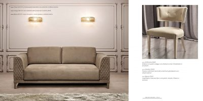 furniture-9251