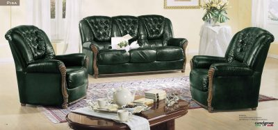 furniture-1062