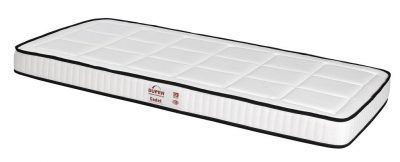 Brands JUVENILE AND BABY MATTRESSES  CADET JUVENILE AND BABY MATTRESSES  CADET