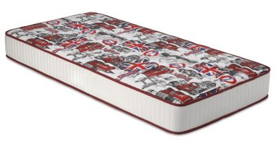 Brands JUVENILE AND BABY MATTRESSES  LONDON JUVENILE AND BABY MATTRESSES  LONDON