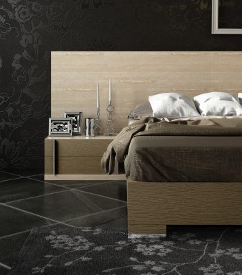 furniture-9183