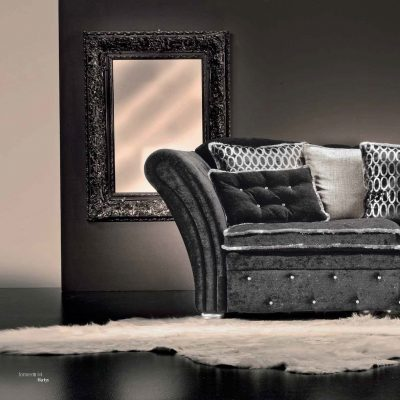 furniture-7863