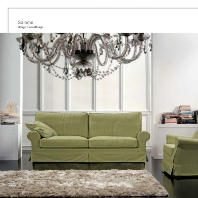 furniture-7864