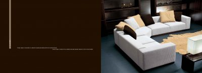 furniture-7834