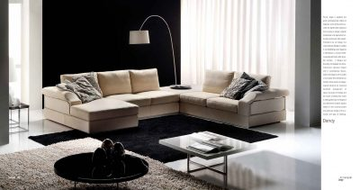 furniture-7838