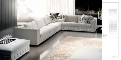 furniture-7846