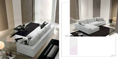 furniture-7851