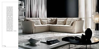 furniture-7852